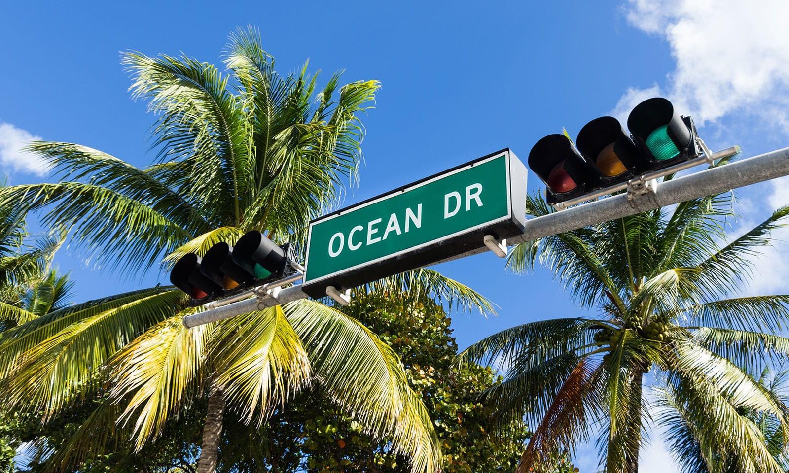 Ocean_Drive6