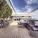 Die besten Rooftop Bars in Miami