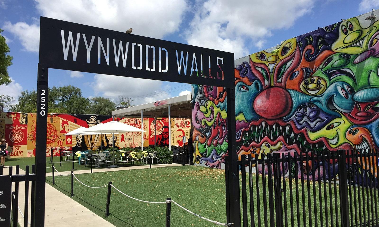 Wynwood_Walls4