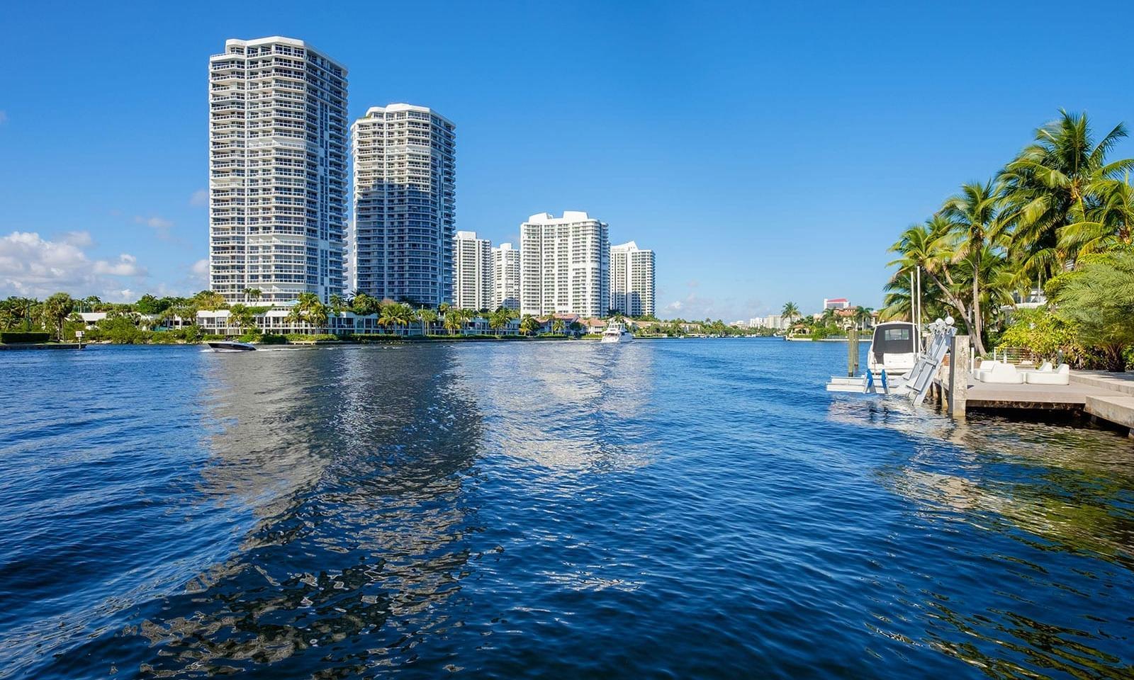 Best of Miami Tour