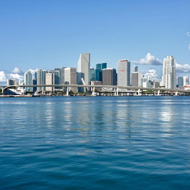 Die 10 beliebtesten Touren & Aktivitäten in Miami
