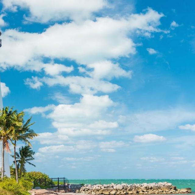 Die besten Strände in Miami
