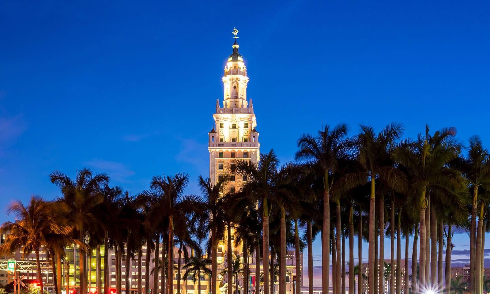 Downtown_Miami1