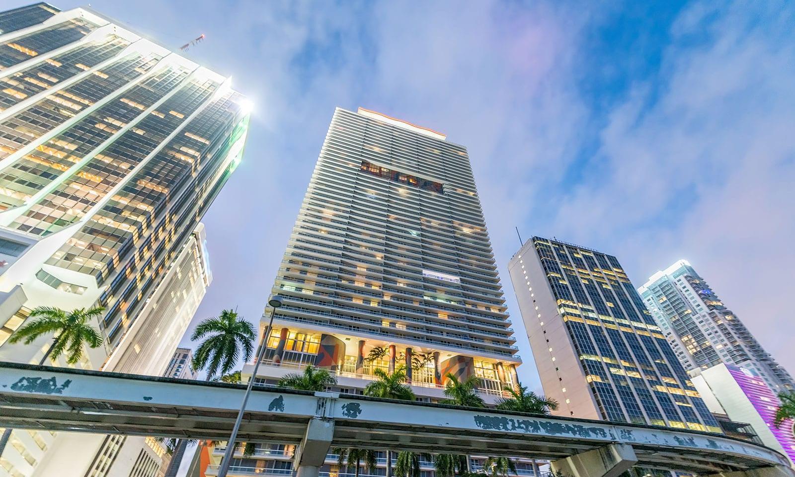 Downtown_Miami2