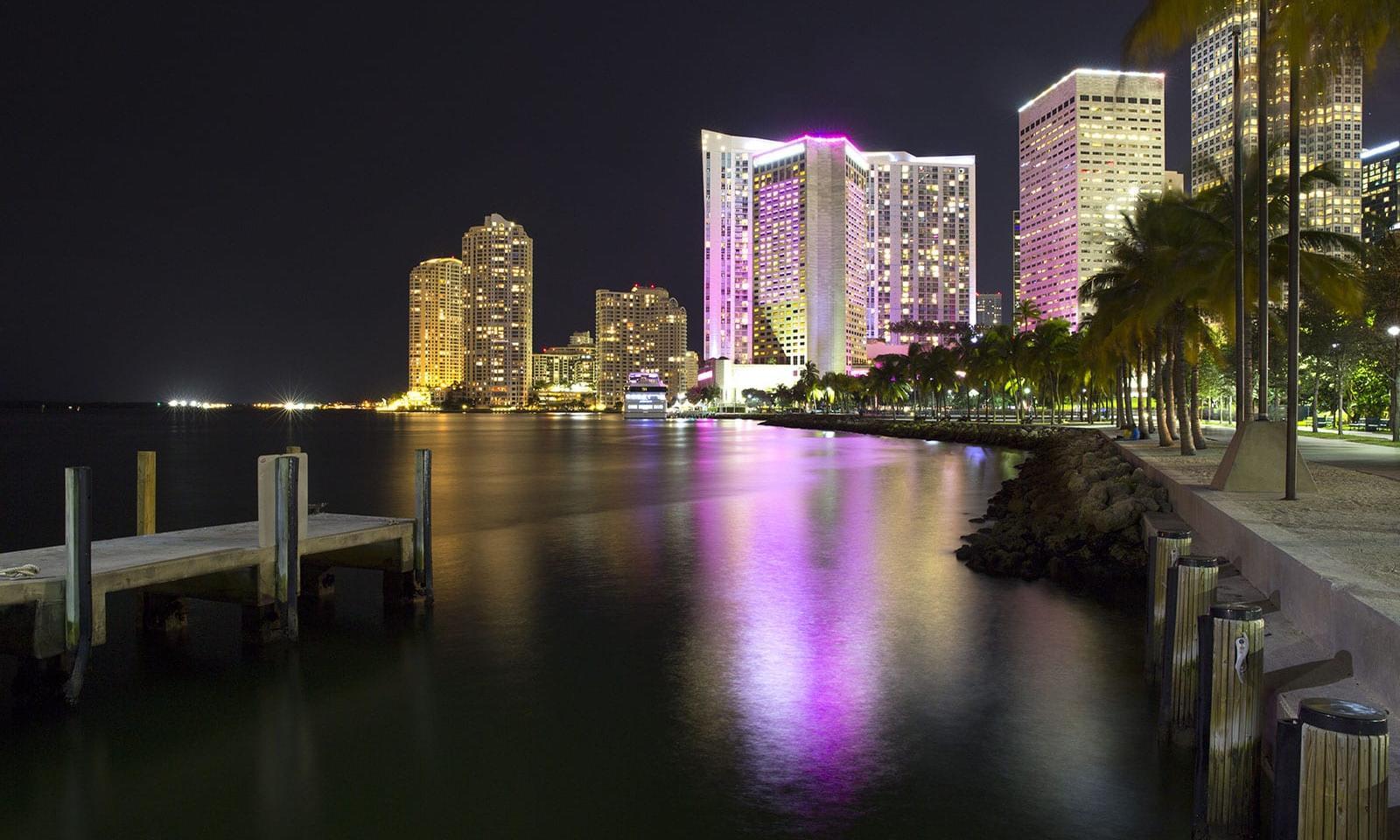 Downtown_Miami3