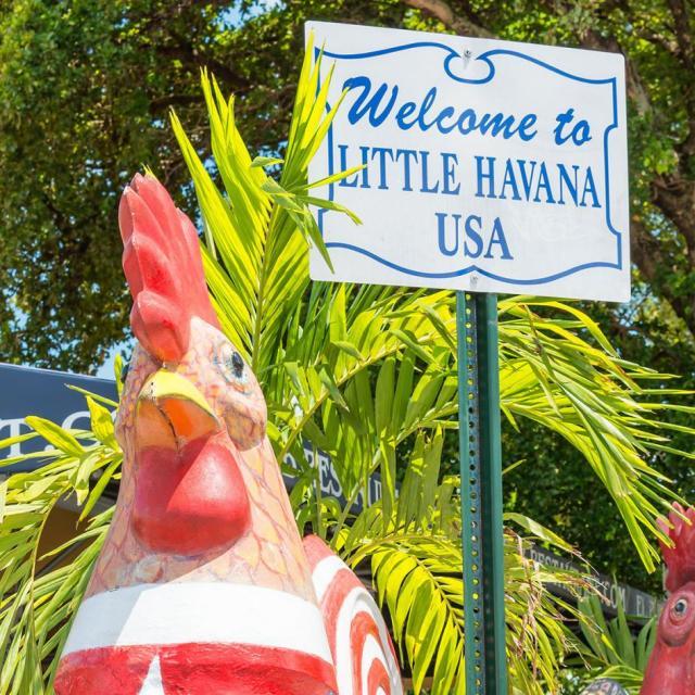 Little Havana der Insider Guide