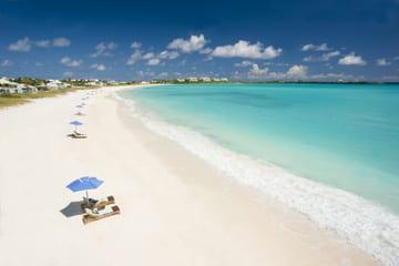 bahamas-tagesausflug-von-miami-mit-der-f-hre-in-miami-157631