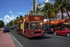 miami-hop-on-hop-off-tour-im-gro-en-bus-in-miami-166016