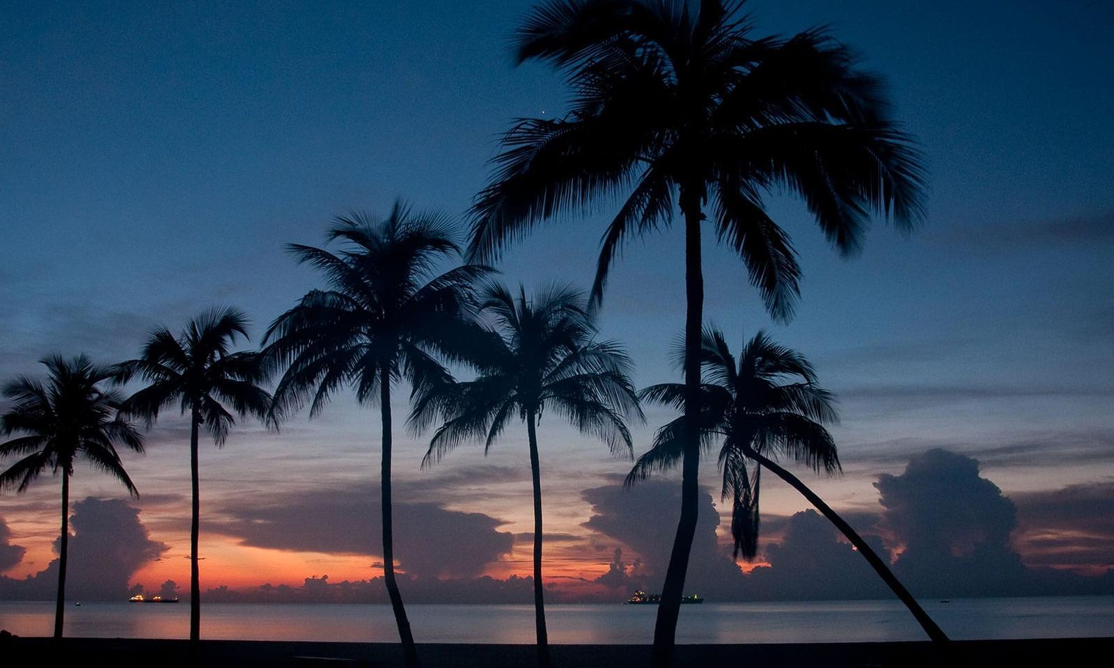 Fort_Lauderdale1