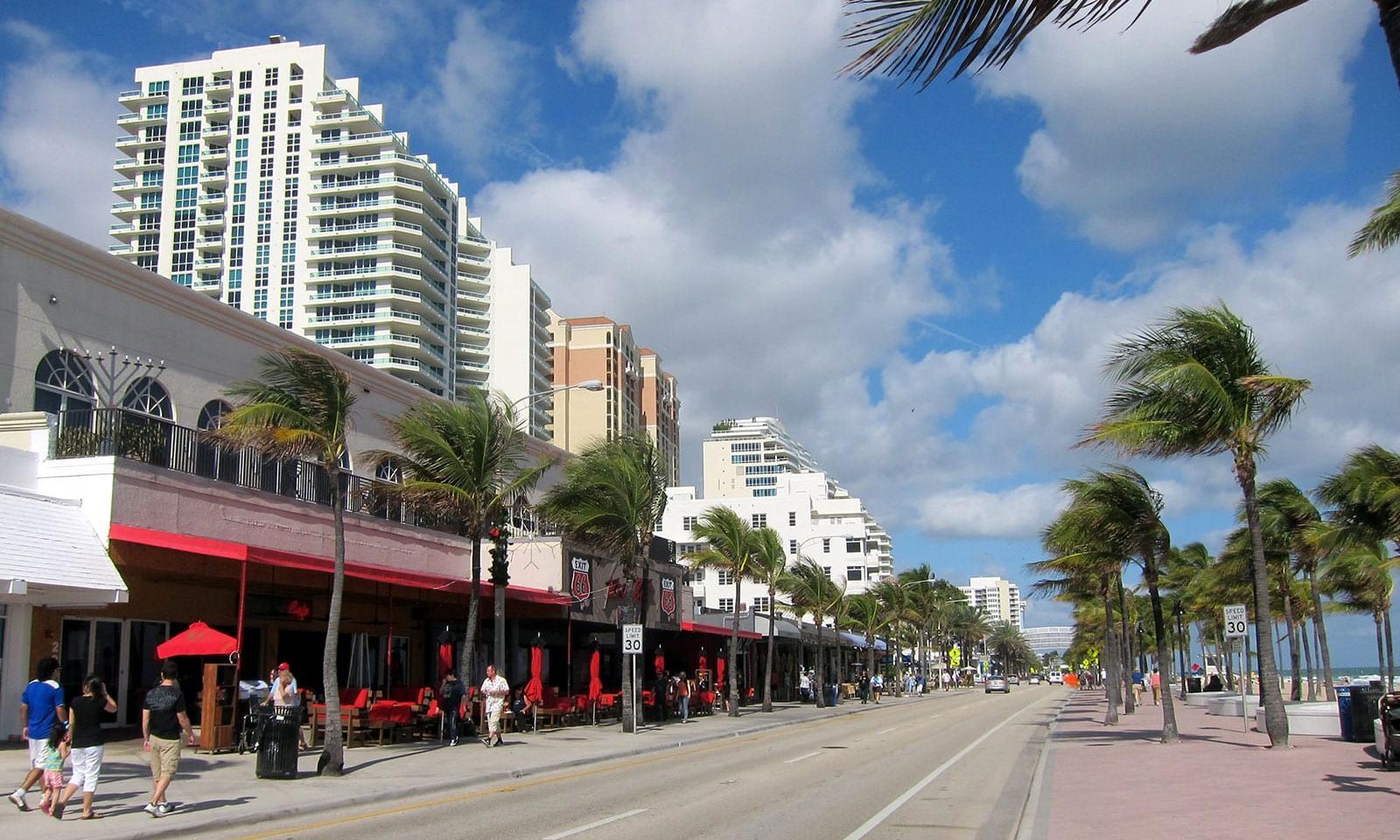 Fort_Lauderdale3