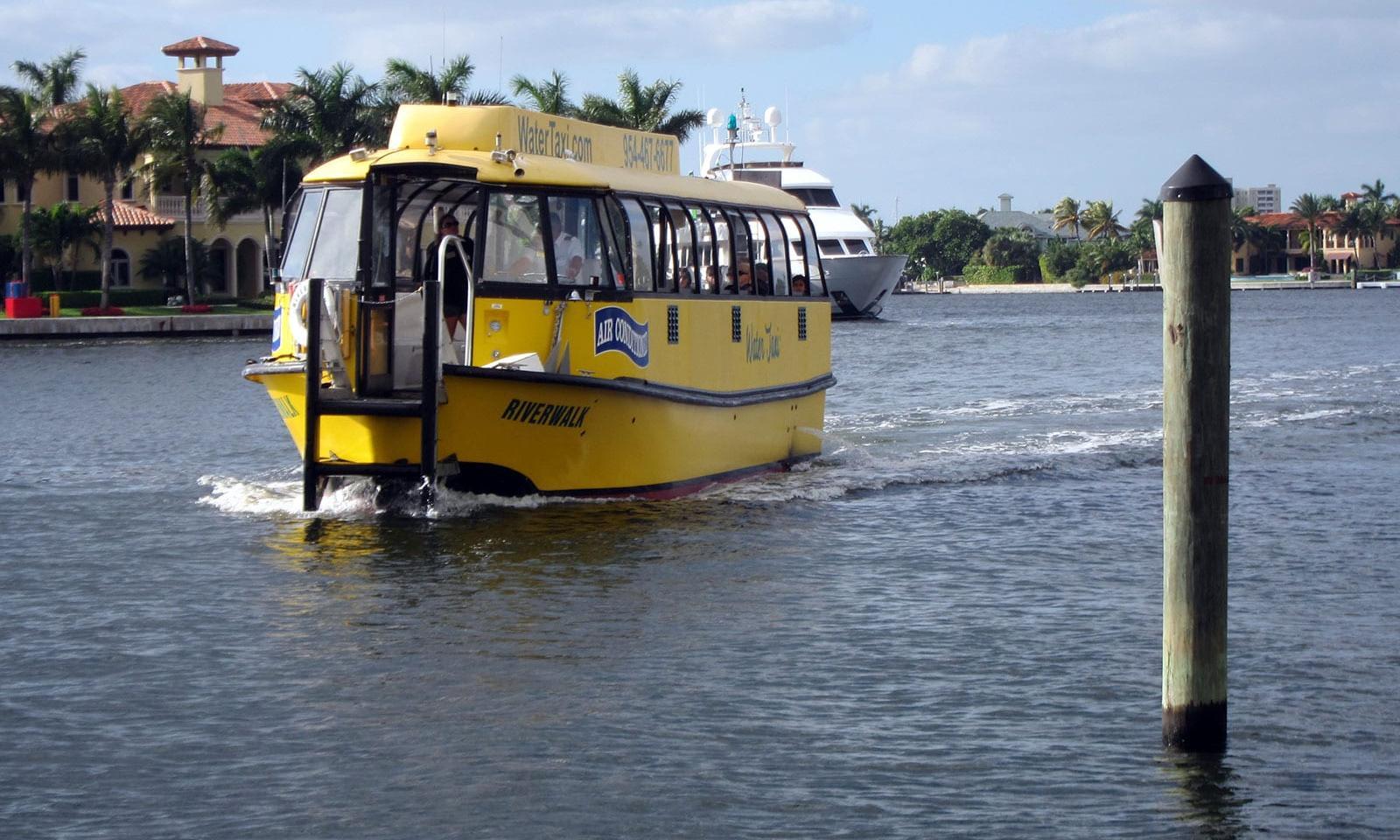 Fort_Lauderdale4