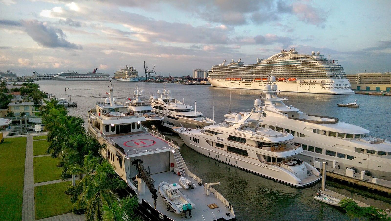 Fort_Lauderdale6