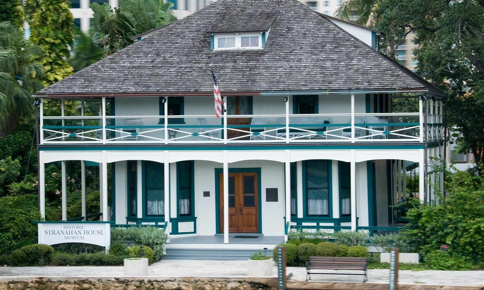 Fort_Lauderdale7