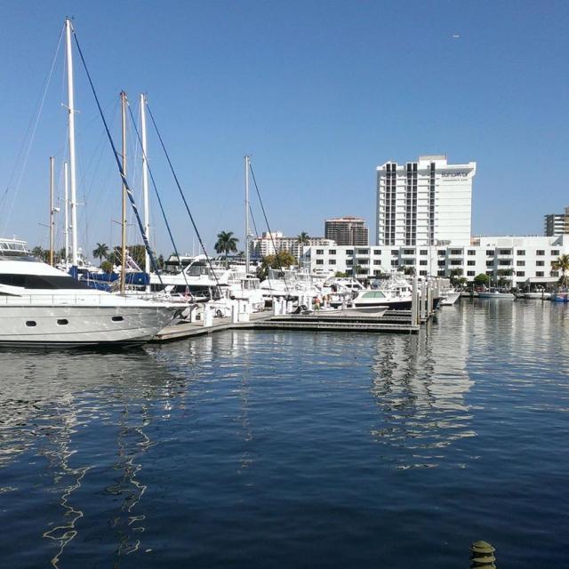 Der ultimative Fort Lauderdale Guide