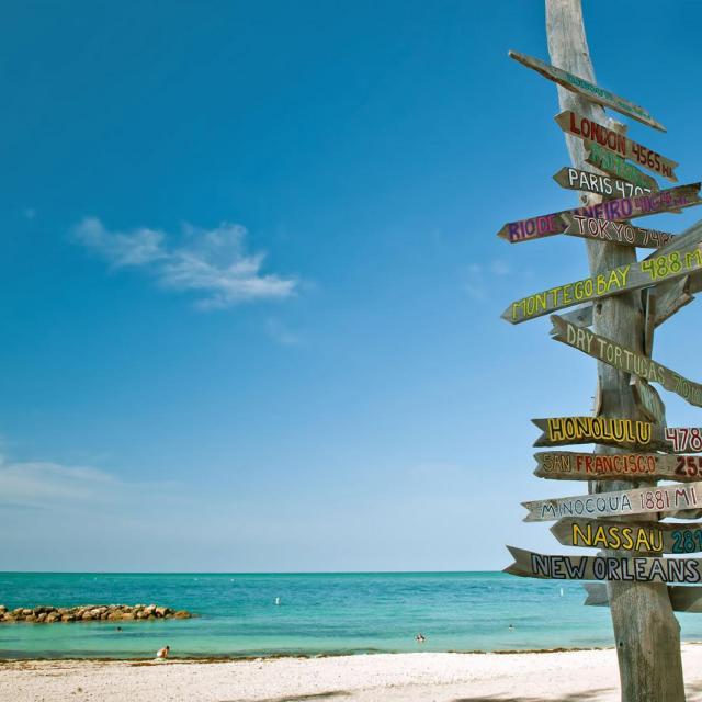Miami Ausflüge: Unsere persönlichen Highlights