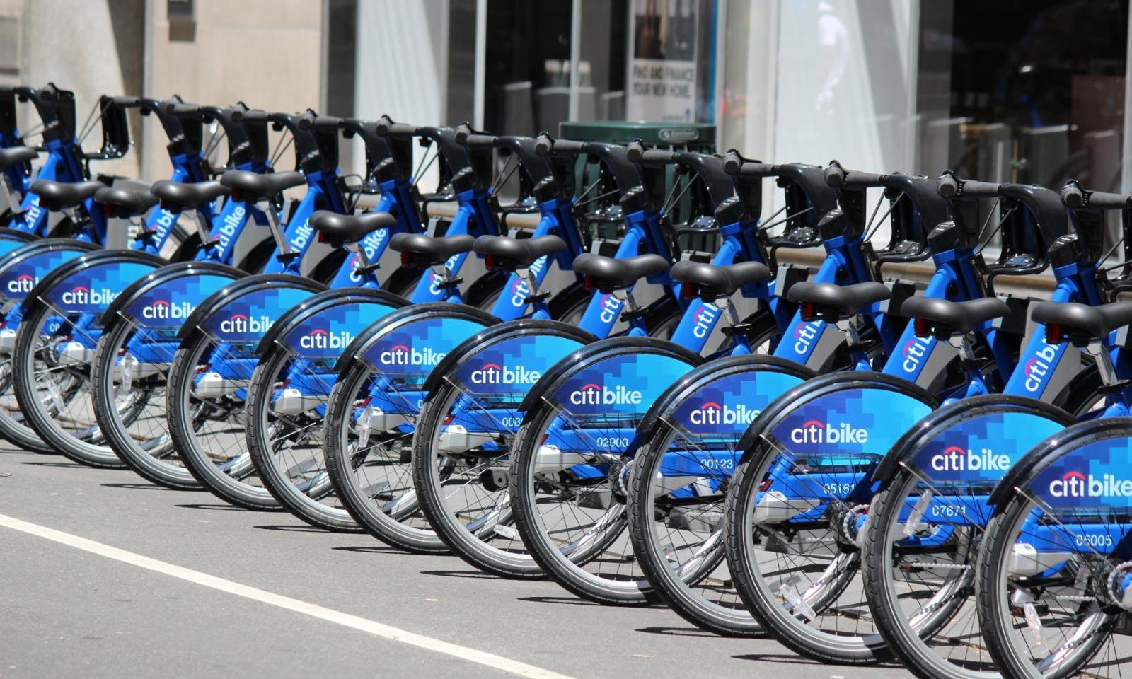 ᐅ citi bikes in miami → 2021 citi bike in miami & miami beach